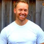 BradBorland's picture