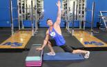 Yoga Plex