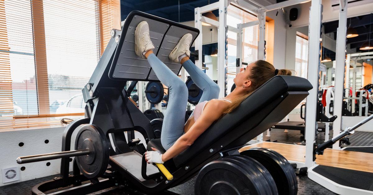 Summer Shape Up: 6 Week Fat-Burning Women's Workout