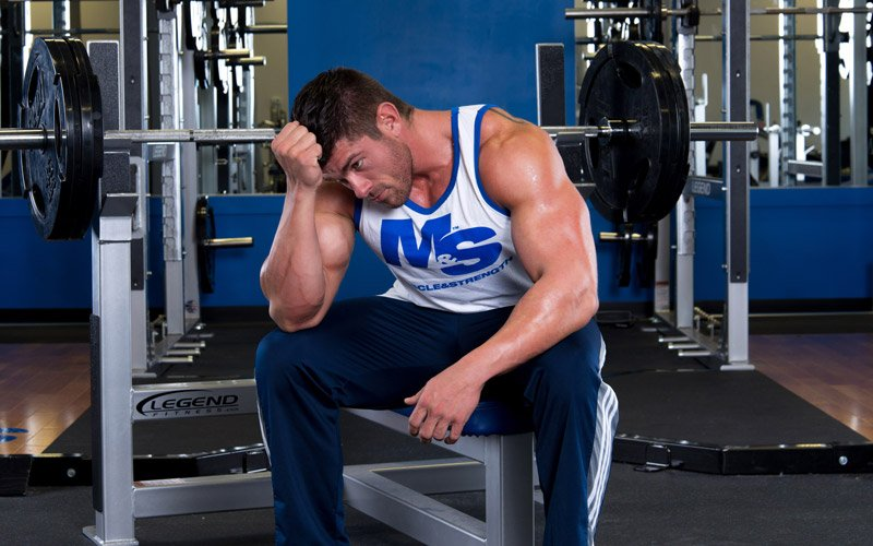 50 Unwritten Gym Rules Every Bro Should Know!