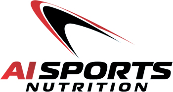 AI Sports Nutrition Supplements, Reviews & Information!