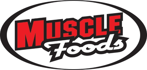 Muscle Foods: Lowest Prices at Muscle & Strength