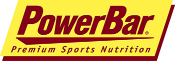 PowerBar Protein Bars: Lowest Prices at Muscle & Strength