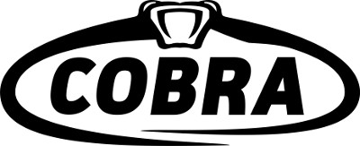 Cobra Labs: Lowest Prices at Muscle & Strength