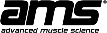 Advanced Muscle Science Supplements: Lowest Prices at Muscle & Strength