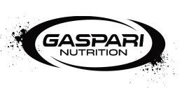 Gaspari Nutrition Supplements: Information & Discount Product List!