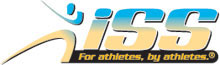 ISS Supplements: Information & Discount Product List!