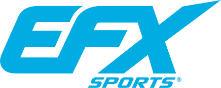 EFX Sports Supplements, Reviews & Information!