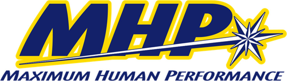 MHP Supplements: Information & Discount Product List!
