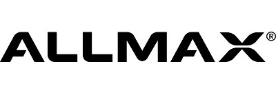 Allmax Nutrition Supplements: Lowest Prices at Muscle & Strength