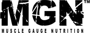 Muscle Gauge Nutrition: Bargain Price Bodybuilding & Fitness Supplements!
