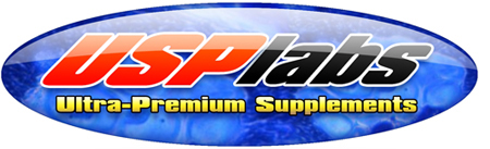 USPlabs Supplements: Lowest Prices at Muscle & Strength