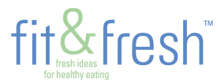 Fit & Fresh Product Listing - Scales, Pill Boxes, Shakers & More!