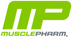 MusclePharm Supplements: Lowest Price at Muscle & Strength!