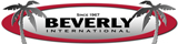 Beverly International Supplements, Reviews & Information!