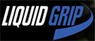Liquid Grip - The Alternative To Lifting Chalk!