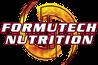 Formutech Nutrition Supplements, Reviews & Info!