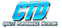 CTD Labs Supplements at The Lowest Prices!