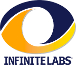 Infinite Labs Supplements At The Lowest Prices!