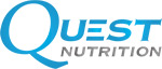 Quest Nutrition Bars: Lowest Prices at Muscle & Strength!