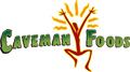 Caveman Foods Products: Lowest Prices at Muscle & Strength!