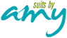 Suits by Amy: Lowest Prices at Muscle & Strength