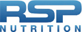 RSP Nutrition: Lowest Prices at Muscle & Strength