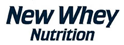 New Whey Nutrition Supplements: Lowest Prices at Muscle & Strength