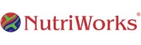 NutriWorks: Lowest Prices at Muscle & Strength