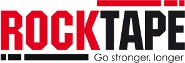 RockTape Products: Lowest Prices at Muscle & Strength!