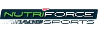 NutriForce Sports: Lowest Prices at Muscle & Strength