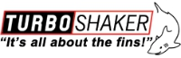 Turbo Shaker: Lowest Prices at Muscle & Strength