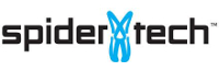 SpiderTech: Lowest Prices at Muscle & Strength