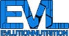 EVL Nutrition: Lowest Prices at Muscle & Strength
