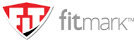 Fitmark: Lowest Prices at Muscle & Strength!