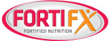 Chef Robert Irvine FortiFX Bars: Lowest Prices at Muscle & Strength