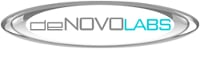Denovo Labs Supplements: Lowest Prices at Muscle & Strength