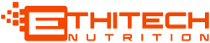 Ethitech Nutrition Supplements: Lowest Prices at Muscle & Strength!