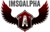 ImSoAlpha Supplements: Lowest Prices at Muscle & Strength!