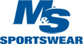 Muscle & Strength Sportswear: Lowest Prices at Muscle & Strength!