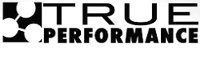 True Performance Nutrition Supplements: Lowest Prices at Muscle & Strength!