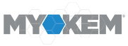 Myokem Supplements: Lowest Prices at Muscle & Strength