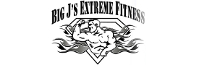 Big J's Extreme Fitness Supplements: Lowest Prices at Muscle & Strength