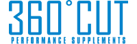 360Cut Supplements: Lowest Prices at Muscle & Strength!