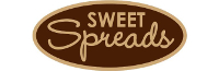 Sweet Spreads: Lowest Prices at Muscle & Strength!