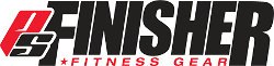 ProSupps Fitness Gear: Lowest Prices at Muscle & Strength!