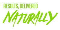 MusclePharm Natural Series: Lowest Prices at Muscle & Strength!