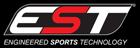 EST Supplements, Reviews & Information