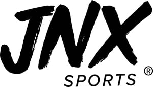 JNX Sports Supplements: Lowest Prices at Muscle & Strength