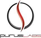 Purus Labs Supplements: Lowest Prices at Muscle & Strength!